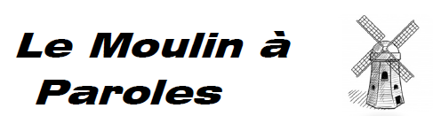 moulin paroles
